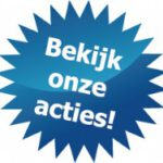acties skinsolution